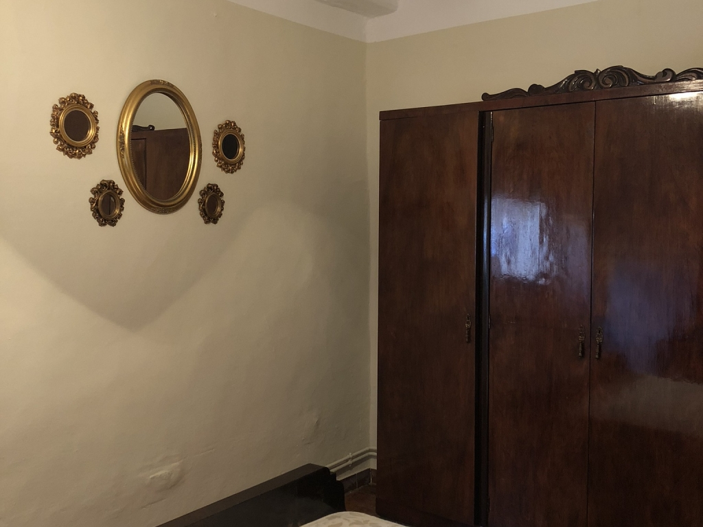 Habitació matrimoni 3.2
